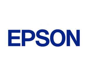 Epson V39 Epson Perfection V39, 4800dpi, Scan To Cloud/ Document Capture Pro, Usb, 12mth Rtb Warranty