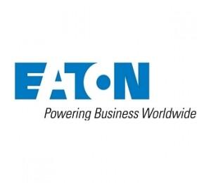 EATON 2U Cable Management Panel ERA001
