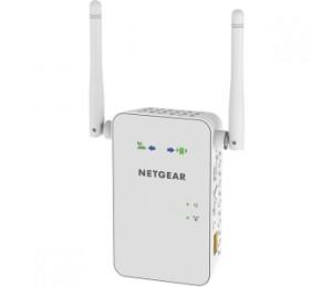 NETGEAR EX6100 AC750 WIFI RANGE EXTENDER EX6100-100AUS