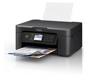Epson Expression Home XP-4100 C11Cg33504