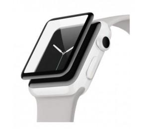 Belkin Screenforce Ultracurve Screen Protection For Apple Watch Series 3/2 42Mm F8W918Tt
