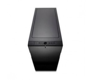 Fractal Design Define R6 Black Usb-c Fd-ca-def-r6c-bk