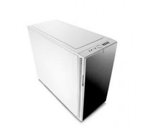 Fractal Design Define R6 White Usb-c Fd-ca-def-r6c-wt