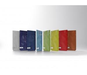 Fractal Design Kit Of Color Mesh Panel For Meshify C Deep Blue (Bu) Fd-Acc-Mesh-C-Ffilt-Bu