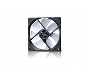 Fractal Design Dynamic Gp-14 White Fd-fan-dyn-gp14-wt