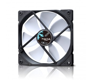 Fractal Design Dynamic X2 Gp-14 White Fd-fan-dyn-x2-gp14-wt