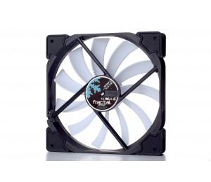 Fractal Design Venturi Hf-12 White Fd-fan-vent-hf12-wt