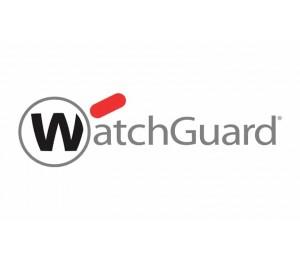 Power Supply For Watchguard Ap325 Wg8039