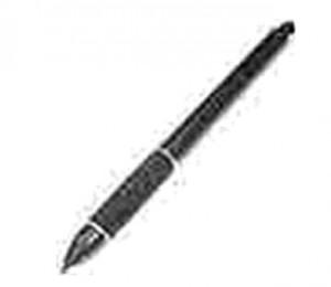 Panasonic FZ-G1 Toughpad Digitiser Pen - IP55 FZ-VNPG12U