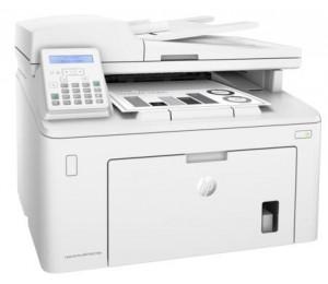 HP LASERJET PRO MFP M227FDN G3Q79A