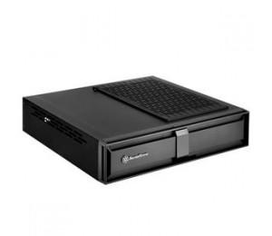 Silverstone Ml08 Mini-itx Case G410ml08b000020