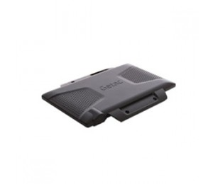 Getac 2Nd Snapback Battery 4-Cell 2100Mah (T800) Gbs4X1
