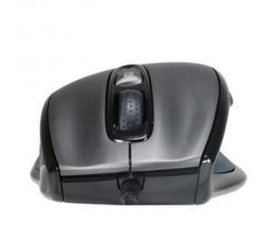 Gigabyte M6800 Dual Lens Gaming Mouse 800/1600 Dpi 2yr Wty Gm-m6800