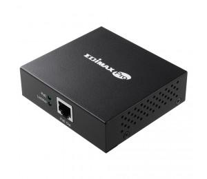 Edimax Pro (GP-101ET) Edimax Pro Gigabit PoE+ Extender (upto 300meter) GP-101ET