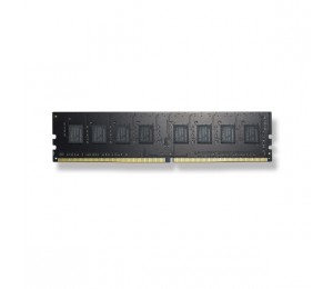 G.skill Ddr4-2400 8gb Single Channel Value [f4-2400c15s-8gnt] Gs-f4-2400c15s-8gnt