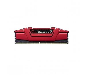 G.SKILL DDR4-3000 16GB Single Channel [Ripjaws V] F4-3000C15S-16GVR GS-F4-3000C15S-16GVR