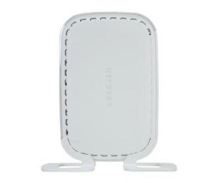 Netgear Gs605 (giga-switch) 5-port 10/ 100/ 1000mbps Gigabit Ethernet Switch 1866