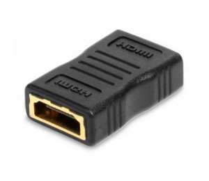 Alogic Hdmi (F) To Hdmi (F) Coupler Hdffr