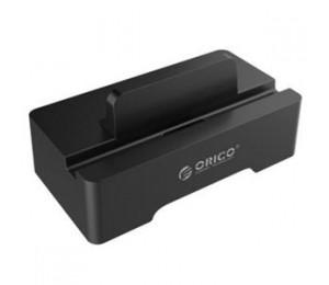 Orico MFC Mobile Phone Dock St HSC2-TS-BK