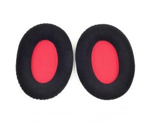 Kingston Velour Ear Cups (cloud Ii) Hxs-hsep1