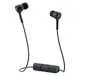 Mophie Ifrogz Audio - Coda Wirelesss Earbuds - Black Ifopwe-bk0