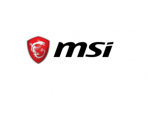 MSI PS63 PRESTIGE ULTRABOOK I7 8G 512G W10P Ps63-8M-257Au