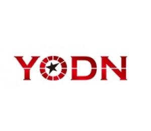 Yodn Msd 440 R20 Equivalent (Osram Sirius Hri 440W) Msd 440 R20