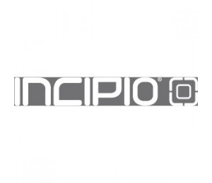 Incipio Technologies Incipio Octane Microsoft Surface Pro Cobalt Mrsf-104-cblt