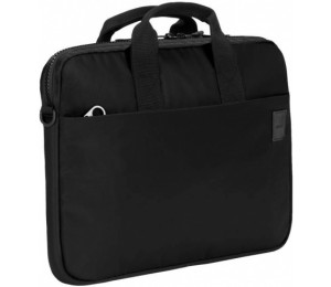 Incipio Technologies Incase Compass Brief 13 Inch Black Inco300517-blk