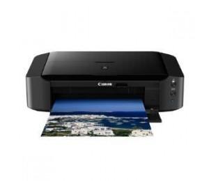 CANON IP8760 A3+ WIRELESS PRINTER CD PRINTING IP8760
