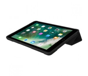 Incipio Technologies Incipio Teknical Ipad 9.7 Black Ipd-388-blk