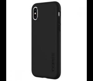 Incipio Technologies Incipio Dualpro Iphone Xs Black Iph-1776-blk