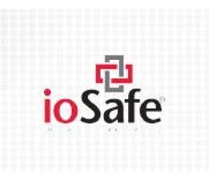 Iosafe 1517 Diskless - 5 Bay Nf0000-0