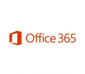 MICROSOFT Office 365 Business OLP OLP SNGL Subscription NL J29-00003