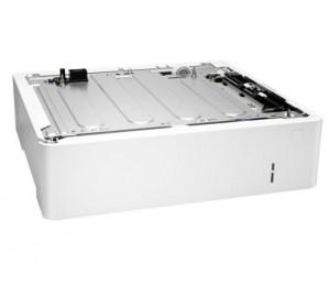 HP LASERJET 550-SHEET PAPER TRAY J8J89A