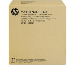 HP 300 ADF ROLLER REPLACEMENT KIT J8J95A