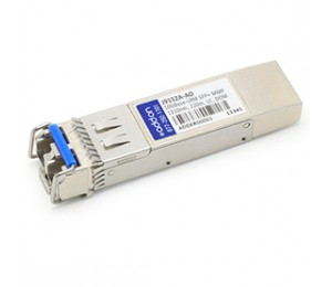 Aspen Optics Geebic 10g Base-lrm Sfp+ Singlemode 1310nm 10km Hp X132 J9152a Compatible J9152a-ao