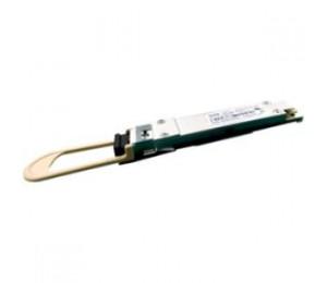 HPE X140 40G QSFP+ LC BiDi 100m MM XCVR JL251A