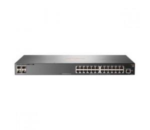 HPE ARUBA 2540 24G 4SFP+ SWITCH JL354A