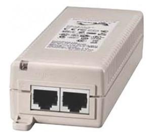 HP ARUBA PD-3501G-AC 1P GE 802.3AF MIDSPAN - INCLUDES AU POWER CORD JW627A-AU