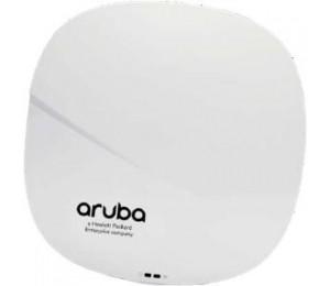 Hpe Aruba Ap-335 Dual 4X4:4 11Ac 2.5Gbe Ap Jw801A