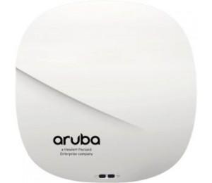 HP Aruba IAP-315 (RW) Instant 2x/ 4x 11ac AP JW811A