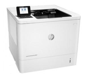 HP LaserJet Enterprise M607dn Prntr K0Q15A