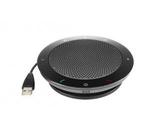 HP UC Speaker Phone (K7V16AA) K7V16AA