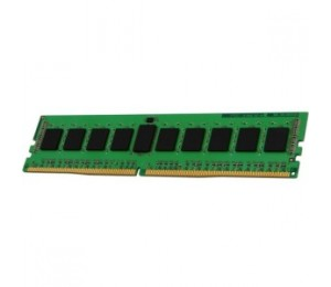 Kingston 16gb Ddr4 2666mhz Module Kcp426nd8/16