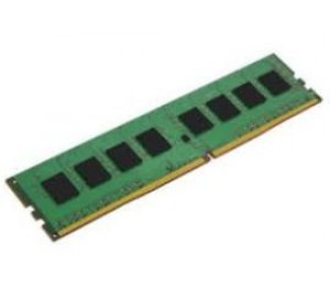 Kingston 8Gb Ddr4 2666Mhz Module Kcp426Ns8/ 8