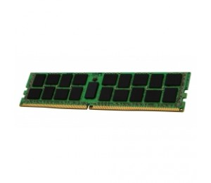 Kingston 16gb Ddr4-2666mhz Reg Ecc Module Hp/ Compaq Proliant Dl360 Gen 10 Kth-pl426/16g