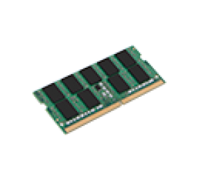 KINGSTON KTL-TN424E/ 16G, 16GB DDR4-2400MHZ ECC MODULE KTL-TN424E/16G