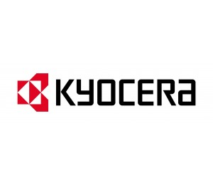 Kyocera Workgroup Mono - 1 Yr Kyocare Extension (upgrade To 2 Yrs) 822lw00060