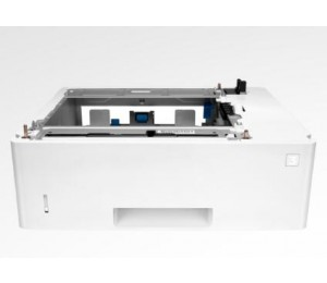 Hp Laserjet 550 Sheet Paper Tray - M607n / M607dn / M608n / M608dn/ M609dn/ M609dh/ M609x L0h17a